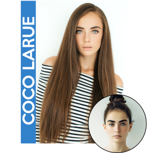 best hair extensions washington dc